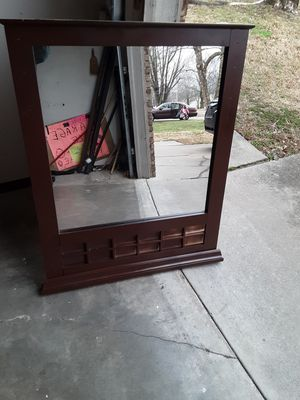 Mirror for Sale in Rogers, AR