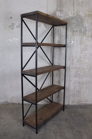 Book shelves for Sale in Farmers Branch, TX