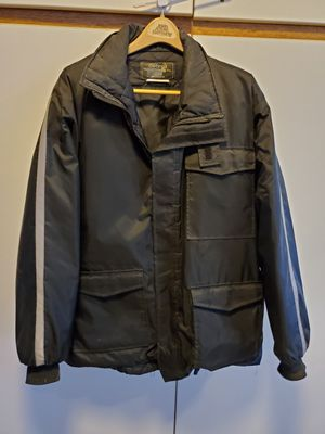 Gering Heated Jacket for Sale in Federal Way, WA