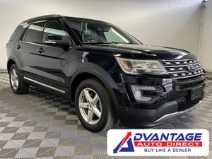 2017 Ford Explorer for Sale in Kent, WA