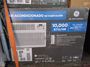 Air conditioners for Sale in Portland, OR