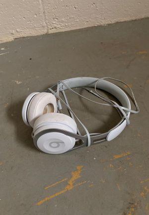 Beats Headphones for Sale in Bethel Park, PA