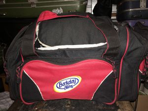 Thermal insulated duffle bag for Sale in Las Vegas, NV