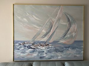 Painting brand new for Sale in Valrico, FL