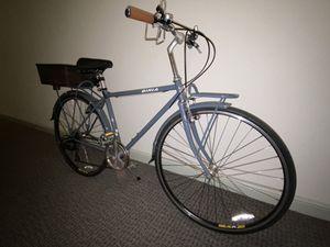Biria Men/Women Bike for Sale in Fort Lauderdale, FL