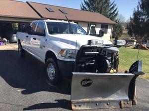 2013 Dodge Ram for Sale in Newport News, VA