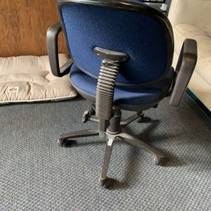 Office Chair for Sale in Golden, CO