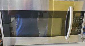 Samsung microwave for Sale in Delray Beach, FL