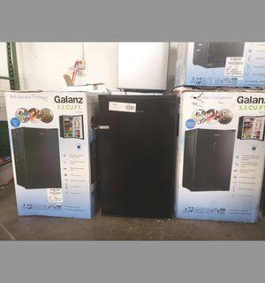 BRAND NEW Frigidaire Mini Refrigerator Fridge #776 for Sale in Fort Lauderdale, FL