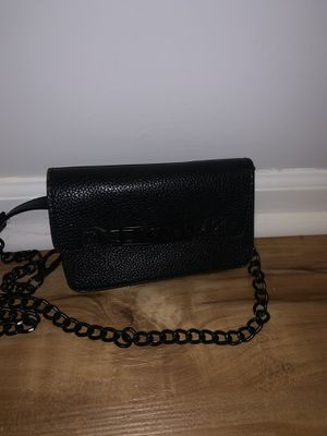 DKNY bag for Sale in Evesham Township, NJ