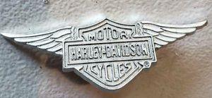 Harley Davidson Clip for Sale in Westminster, CO