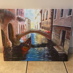 Paining for Sale in Stockton, CA