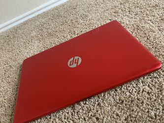 Hp laptop for Sale in Killeen,  TX