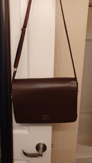Kangaroo Messenger Bag for Sale in Denver, CO