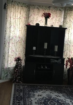 Tv stand for &55 for Sale in Herndon, VA