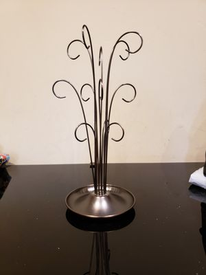 Jewelry holder for Sale in Lake Elsinore, CA
