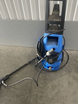 Working Pressure Washer for Sale in Long Beach,  CA