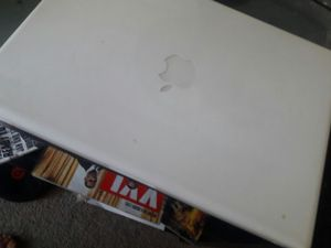 MacBook for Sale in Norfolk, VA