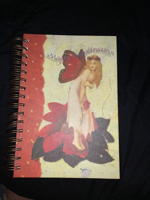diary daydreams for Sale in Fontana, CA