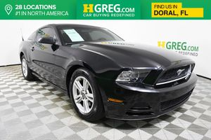 2014 Ford Mustang for Sale in Doral, FL