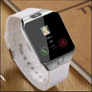 Smart watch compatible with android iOS for Sale in San Diego, CA