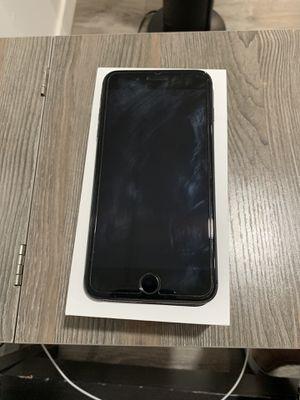iPhone 8 Plus for Sale in La Mesa, CA