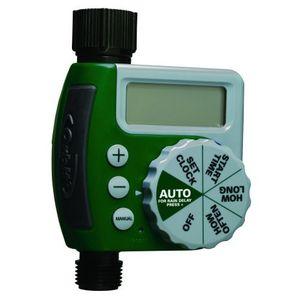 Orbit digital water single port timer for Sale in Woodbridge, VA
