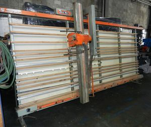 Panel Saw for Sale in Miami Springs, FL