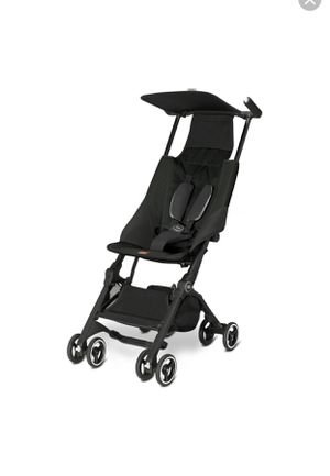 GB Pocket Stroller for Sale in Levittown, PA