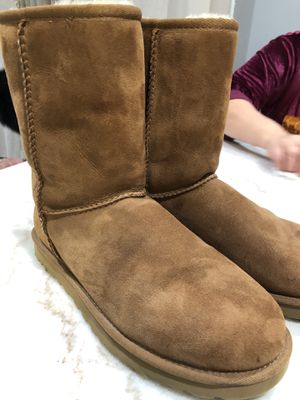 UGGS for women Size 10 for Sale in Oakton, VA