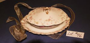 Haviland Limoges China for Sale in Trout Valley, IL