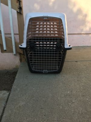XL Dog Kennel for Sale in Hayward, CA