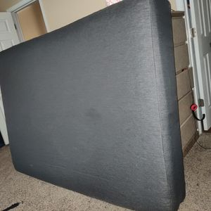 Full Size Mattress for Sale in Lithonia, GA