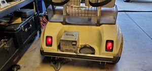 1997 Golf Cart for Sale in Henderson, NV