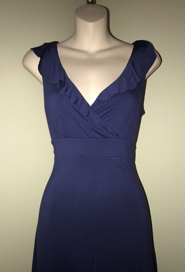 MOVING & CLOSEOUT SALE !!! New Beautiful holiday dress for sale !!!