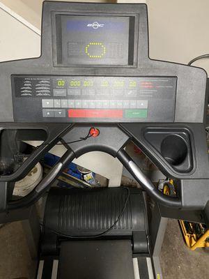 Treadmill for Sale in Morgan Hill, CA