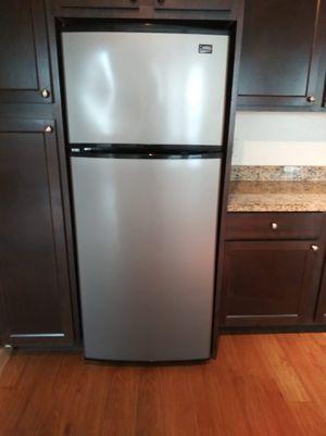 Kitchen Appliances for Sale in Richardson, TX