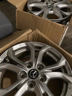16in rims for Sale in Duluth,  GA