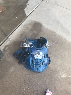 Spare motorcycle used gear for Sale in Glendale, AZ