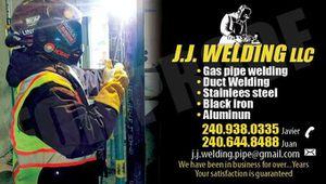 Welding for Sale in West McLean, VA