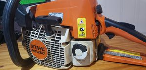 Stihl for Sale in Plainfield, CT