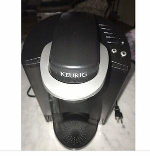 Keurig K40 for Sale in Oklahoma City, OK