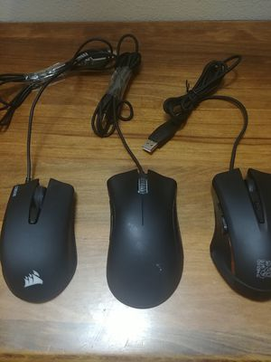 Computer Mice for Sale in Kelley, IA