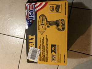 Impact wrench for Sale in Haines City, FL