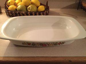 """Corningware dish...13x9x2"""" for Sale in Seminole, FL"""