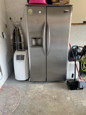 Refrigerator for Sale in Boynton Beach, FL