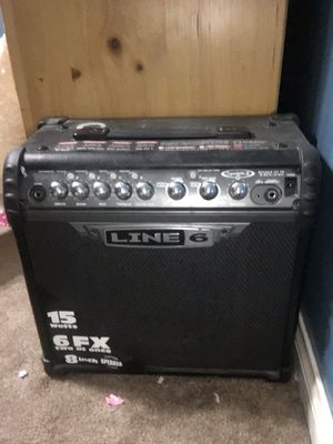 Amplifier for Sale in Norwalk, CA