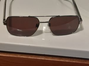 Gucci glasses serial numbers too prove for Sale in Cincinnati, OH