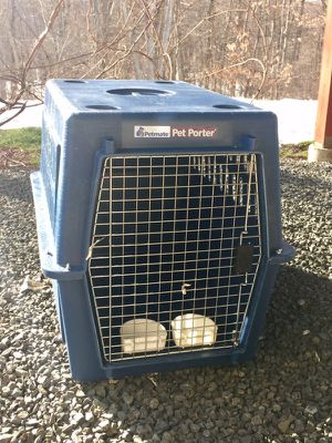 Pet Carrier for Sale in Cromwell, CT