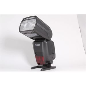 Canon Speedlite 600EX II-RT for Sale in Brooklyn, NY